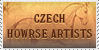 :iconczech-howrse-artists: