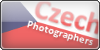 :iconczech-photographers: