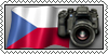 :iconczech-photos: