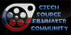 :iconczech-sfm-community: