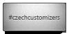 :iconczechcustomizers: