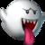 :icond00my-mcsplodeypants: