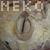 :icond14852001: