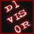 :icond1vis0r:
