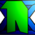 :icond34thst4r-nista: