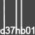 :icond37hb01: