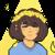 :icond3m0n-spawn: