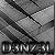 :icond3nz3l: