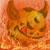 :icond3vilcookie: