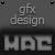 :icond4fmac: