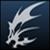 :icond4rk-wolf: