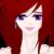 :icond4rkf4ngs: