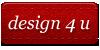 :icond4u-design4u: