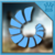:icond4vid-d3sing: