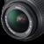 :icond5000-3: