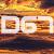 :icond67: