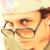 :icond7mooni: