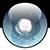 :icond---b: