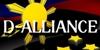:icond-alliance: