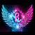 :icond-bo55: