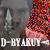 :icond-byakuya: