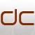:icond-c-designs: