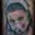 :icond-d-tattoo: