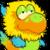 :icond-dinosaur: