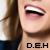 :icond-e-h: