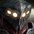 :icond-eep-eye-s: