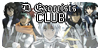 :icond-exorcists-club: