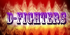 :icond-fighters:
