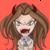 :icond-jezebel-ada:
