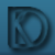 :icond-kaos: