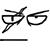 :icond-mencia: