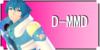 :icond-mmd:
