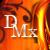 :icond-mx: