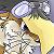 :icond-myrk: