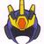 :icond-prototype: