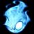 :icond-rokk: