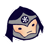 :icond-scythe911: