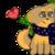 :icond-strawberry: