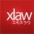 :icond-xlaw: