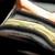 :iconda--pro11: