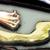 :iconda--pro12: