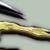 :iconda--pro133: