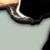 :iconda--pro16: