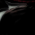 :iconda--pro17: