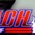 :iconda--pro21: