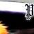 :iconda--pro3: